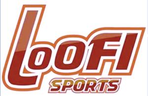 Loofi Sports
